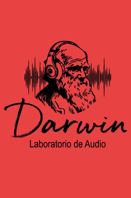 Darwin Laboratorio de Audio